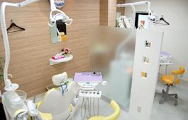 天王寺矯正歯科クリニックphoto